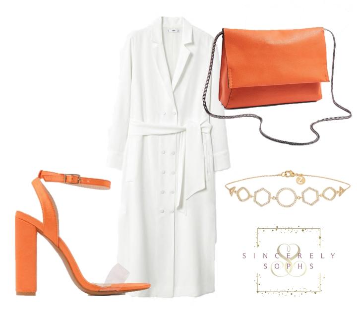 Orange Bliss.jpg